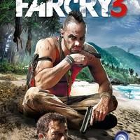 Far Cry 3: jófiú leszel vagy rossz? Vagy mindkettő?