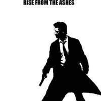 Exklúzív : Jön a Max Payne 3