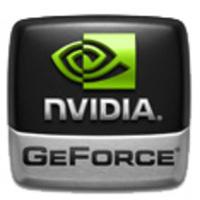 Nvidia Megapack