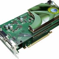 GeForce 9-es kártya!