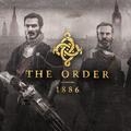 The Order 1886: aranylemezen a játék
