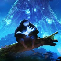 Ori and the blind forest: ízelítő a játékmenetből