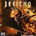 Film készül a Jerico-ból