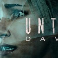 Until Dawn | Teszt (PS4)