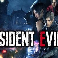 Resident Evil 2 | Teszt (PC)