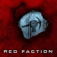 Vörösök a vörös bolygón