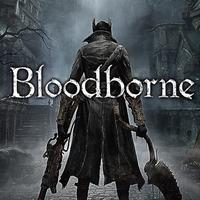 Bloodborne Speedrun: beállítottam a magyar rekordot