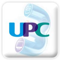 Újra fennt vagyunk a UPC-n