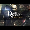Dark Messiah of Might and Magic bemutató