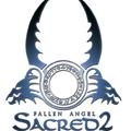 Sacred 2: konzolokra csak jövőre.
