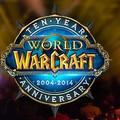 A hűség kifizetődő - Blizzard ajándék WoW császároknak