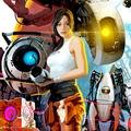 Portal 1 & 2 | Videoteszt (PC)