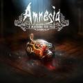 Amnesia: A Machine for Pigs - Teszt