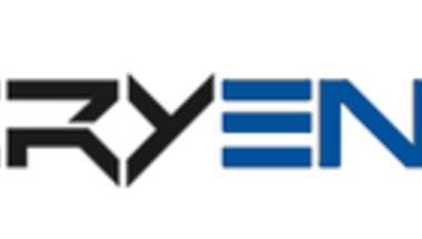 Erődemonstráció: Cryengine 3 prezentáció