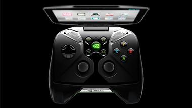 Nvidia - Project SHIELD: erőviszonyok átrendeződése