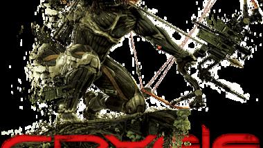 Cryengine 3: ezt tudja a motor