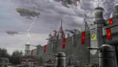 Red Alert 3: ezúttal Yuri nélkül