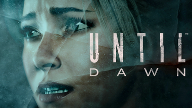Until Dawn | Teszt (PS4)
