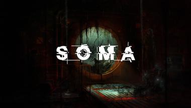 SOMA Videóteszt