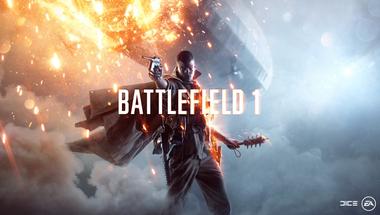 Battlefield 1: öt dolog amit érdemes tudni a játékról