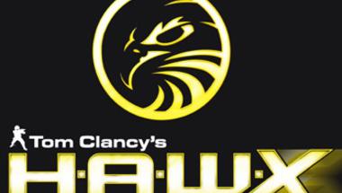 GO TV - Tom Clancy's H.A.W.X.