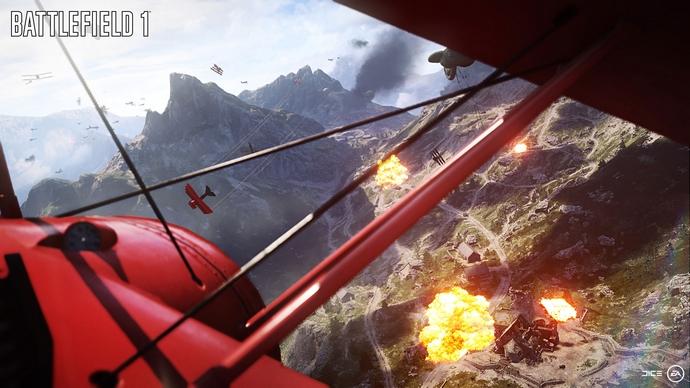 battlefield1_reveal_1.jpg