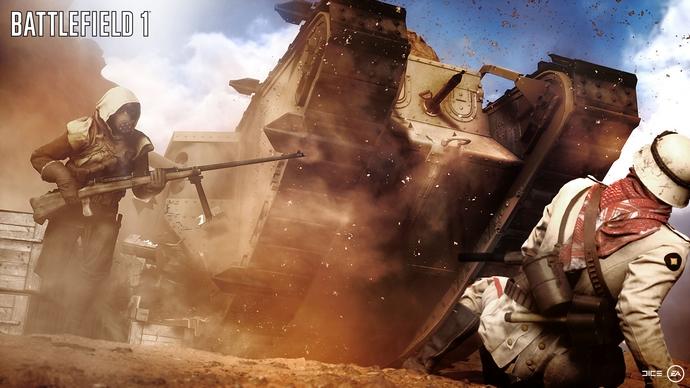 battlefield1_reveal_4.jpg