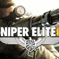 Sniper Elite III - Ismertető