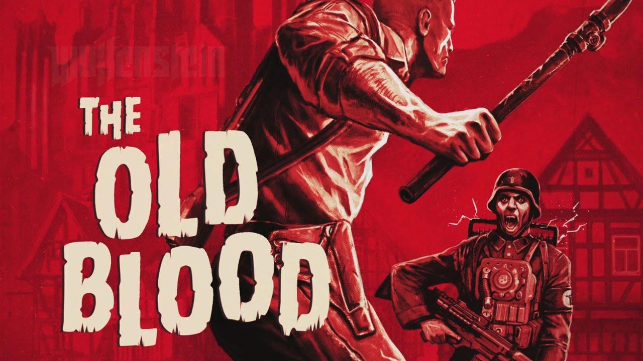 old_blood.jpg