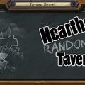 Hearthstone – Randonomium (Tavern Brawl)