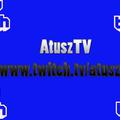 Kiket ajánlok – 3. rész: AtuszTV (Twitch)