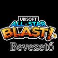 All Star Blast -  Bevezető