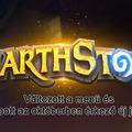Hearthstone – Változott a menü és helyet kapott az októberben érkező új játékmód is!