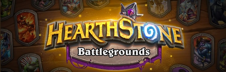 Hearthstone – Hogyan legyünk jobbak Battlegroundsban?