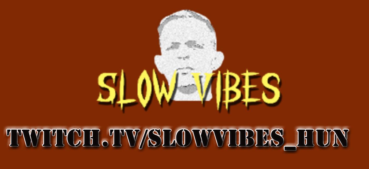 slow_vibes_twitch.jpg
