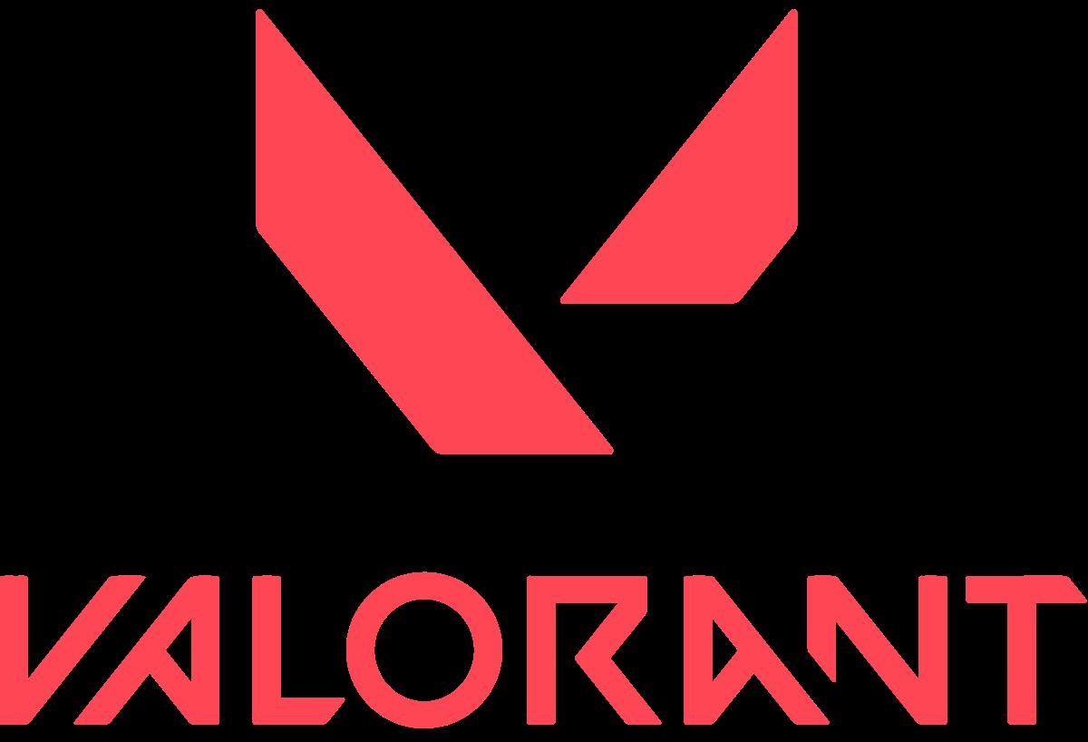 Valorant – A megjelenéskor kialakult adatlopási botrányról