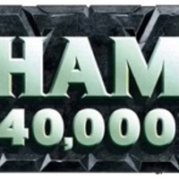 Miért nem kezdtem bele eddig a Warhammer 40K projektbe?