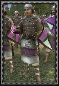 byz_byzantine_infantry_info.png