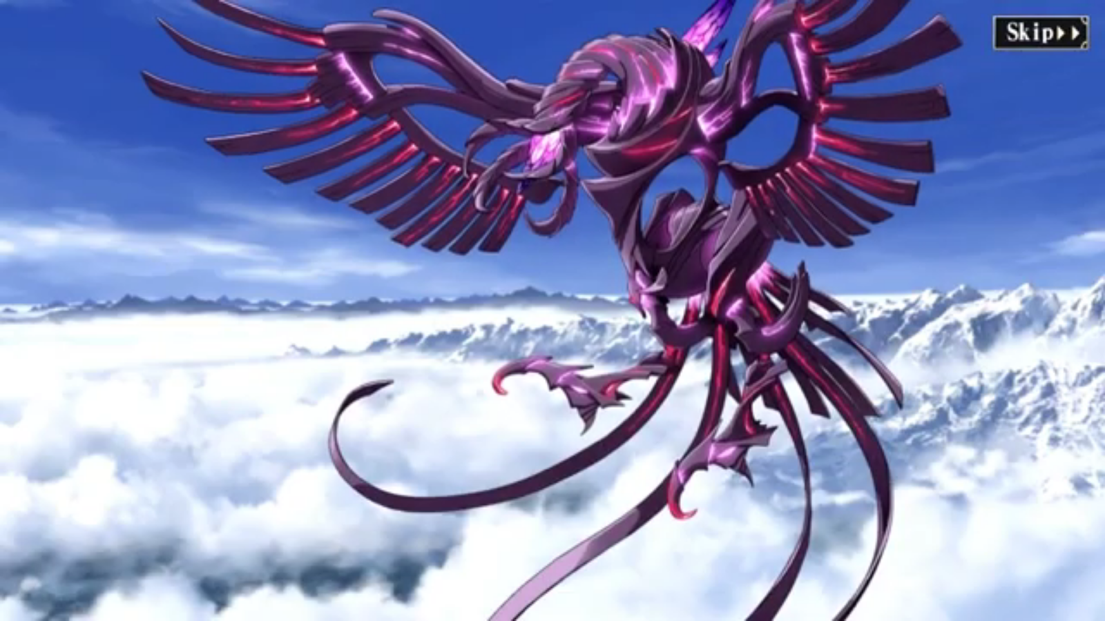 giant_flying_chaos_beast.png