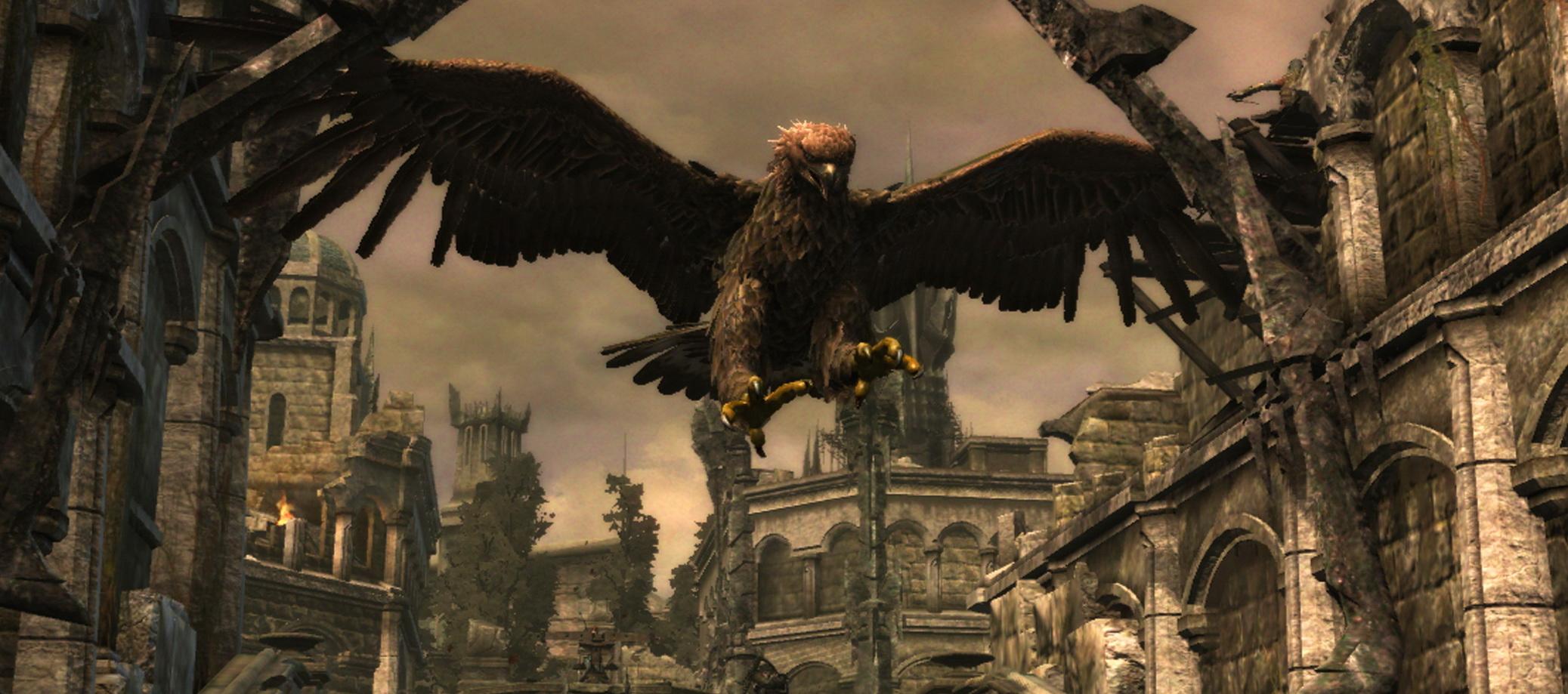 great_eagle.jpg