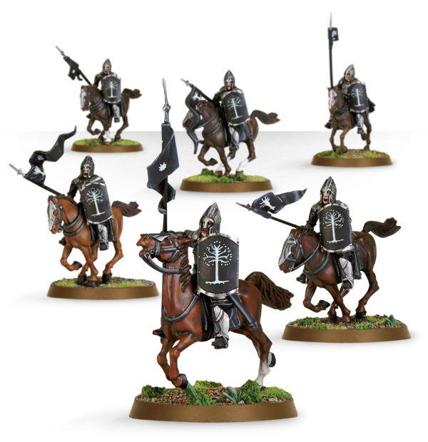 knightsofminastirith.jpg