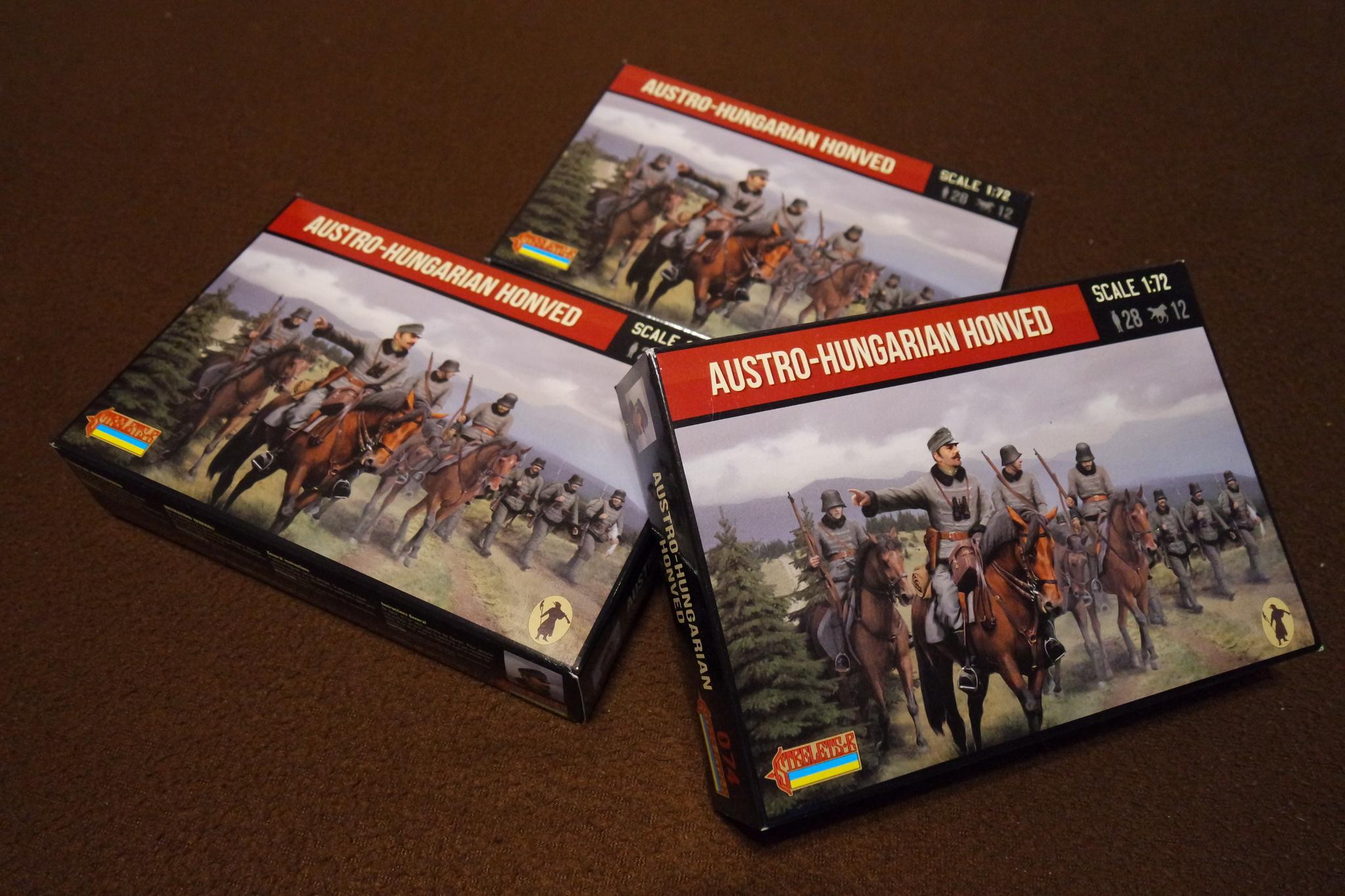 strelets_austro-hungarian_hussar.jpg