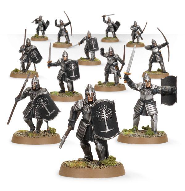 warriorsofminastirith.jpg