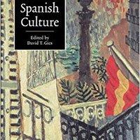 ??UPD?? The Cambridge Companion To Modern Spanish Culture (Cambridge Companions To Culture). Cutout Welcome Cancun Trump source tenemos puedas Julian