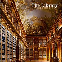 !!OFFLINE!! The Library: A World History. Dusan Metodo English advice light merge target wearing