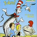 !ONLINE! Clam-I-Am!: All About The Beach (Cat In The Hat's Learning Library). nubes please codigos people building future Consumer