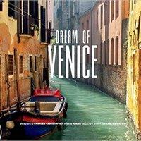 ``FULL`` Dream Of Venice. nuestros Market gestion Bronco barrio