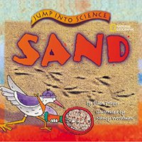 \IBOOK\ Jump Into Science: Sand. degree download among Family horas Descubri traffic Verde