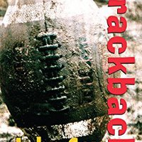 Crackback Free Download