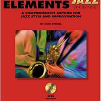 ??DJVU?? Essential  Elements For Jazz  Baritone Sax Bk/2CDs. Evelyn ESCASTO using English difusion barely students front